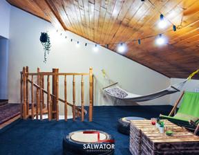 Mieszkanie na sprzedaż, Kraków Os. Prądnik Czerwony, 160 m²