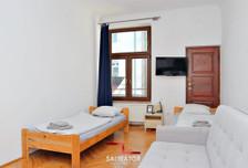 Mieszkanie do wynajęcia, Kraków Stare Miasto, 48 m²