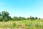 Działka na sprzedaż, Alwernia, 950 m²   Morizon.pl   3185 nr4