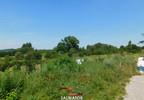 Działka na sprzedaż, Alwernia, 950 m²   Morizon.pl   3185 nr9