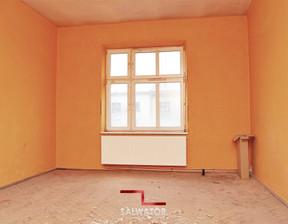 Mieszkanie na sprzedaż, Kraków Stare Miasto, 110 m²