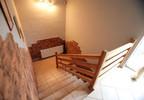 Lokal użytkowy na sprzedaż, Wyżegi, 350 m²   Morizon.pl   0195 nr8