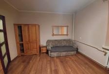 Mieszkanie na sprzedaż, Szczytno Odrodzenia, 50 m²