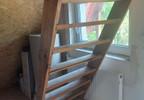 Dom na sprzedaż, Sawica, 53 m² | Morizon.pl | 7836 nr15