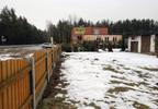 Lokal użytkowy na sprzedaż, Wyżegi, 350 m²   Morizon.pl   0195 nr13