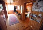 Dom na sprzedaż, Piasutno, 250 m²   Morizon.pl   5267 nr15