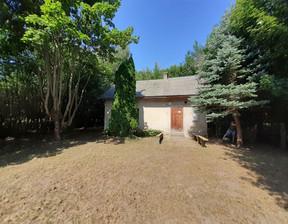 Dom na sprzedaż, Piasutno, 69 m²