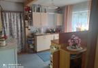 Dom na sprzedaż, Sawica, 53 m² | Morizon.pl | 7836 nr4