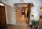 Lokal użytkowy na sprzedaż, Wyżegi, 350 m²   Morizon.pl   0195 nr6