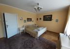 Pensjonat na sprzedaż, Burdąg, 300 m²   Morizon.pl   6130 nr4