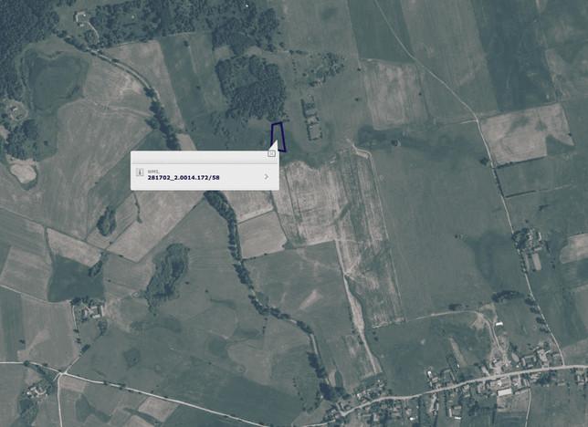 Działka na sprzedaż, Rumy, 2188 m²   Morizon.pl   0564
