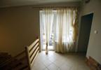 Lokal użytkowy na sprzedaż, Wyżegi, 350 m²   Morizon.pl   0195 nr7