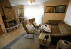 Dom na sprzedaż, Stare Kiejkuty, 140 m² | Morizon.pl | 8910 nr2