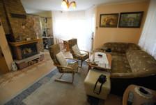 Dom na sprzedaż, Stare Kiejkuty, 140 m²