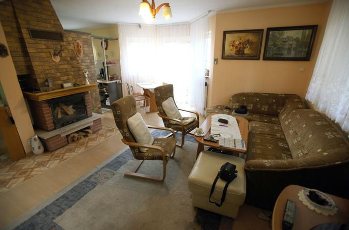 Dom na sprzedaż, Stare Kiejkuty, 140 m² | Morizon.pl | 8910