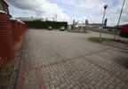 Obiekt do wynajęcia, Szczytno, 800 m² | Morizon.pl | 8149 nr11