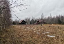 Działka na sprzedaż, Piasutno, 3000 m²