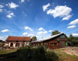 Morizon WP ogłoszenia | Dom na sprzedaż, Zielonka, 122 m² | 3322