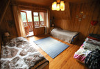 Dom na sprzedaż, Piasutno, 250 m²   Morizon.pl   5267 nr7