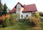 Dom na sprzedaż, Stare Kiejkuty, 140 m² | Morizon.pl | 8910 nr15