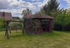 Dom na sprzedaż, Szczytno Miodowa, 243 m²   Morizon.pl   8658 nr14