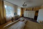 Pensjonat na sprzedaż, Burdąg, 300 m²   Morizon.pl   6130 nr5