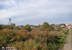 Działka na sprzedaż, Szczytno Leśna, 3059 m²   Morizon.pl   8763 nr6