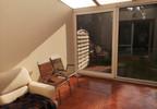 Dom na sprzedaż, Szczytno Szwedzka, 130 m²   Morizon.pl   2746 nr12
