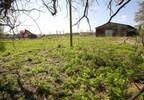 Obiekt na sprzedaż, Szymany, 720 m² | Morizon.pl | 6150 nr8