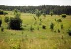 Działka na sprzedaż, Jedwabno, 1267 m² | Morizon.pl | 7519 nr2