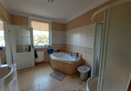 Dom na sprzedaż, Szczytno Miodowa, 243 m²   Morizon.pl   8658 nr8