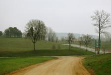 Działka na sprzedaż, Linowo, 4149 m²