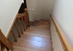 Dom na sprzedaż, Szczytno Szwedzka, 130 m²   Morizon.pl   2746 nr5
