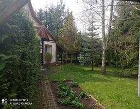 Dom na sprzedaż, Orzyny, 95 m²