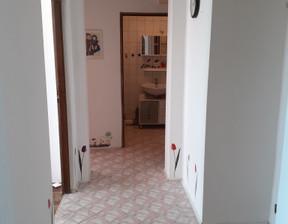 Mieszkanie na sprzedaż, Warpuny Robotnicza, 39 m²