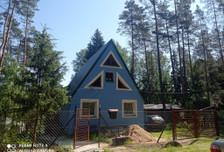 Dom na sprzedaż, Sawica, 53 m²