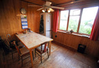 Dom na sprzedaż, Piasutno, 250 m²   Morizon.pl   5267 nr11