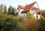Dom na sprzedaż, Stare Kiejkuty, 140 m² | Morizon.pl | 8910 nr14