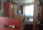 Dom na sprzedaż, Sawica, 53 m² | Morizon.pl | 7836 nr9