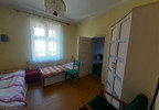 Pensjonat na sprzedaż, Burdąg, 300 m²   Morizon.pl   6130 nr7