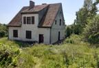Pensjonat na sprzedaż, Burdąg, 300 m²   Morizon.pl   6130 nr19