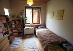 Dom na sprzedaż, Kobyłocha, 242 m² | Morizon.pl | 5922 nr8