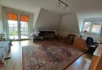 Dom na sprzedaż, Szczytno Miodowa, 243 m²   Morizon.pl   8658 nr11