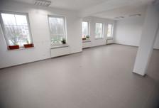 Lokal handlowy do wynajęcia, Wielbark, 78 m²