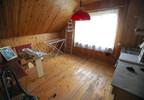 Dom na sprzedaż, Piasutno, 250 m²   Morizon.pl   5267 nr4