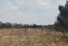 Działka na sprzedaż, Małszewo, 2359 m²