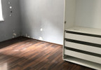 Mieszkanie na sprzedaż, Łódź Górniak, 54 m²   Morizon.pl   2332 nr5