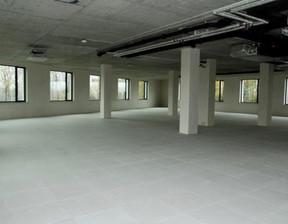 Lokal handlowy do wynajęcia, Warszawa Wawer, 93 m²