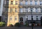Biuro na sprzedaż, Poznań Centrum, 59 m²   Morizon.pl   8902 nr16