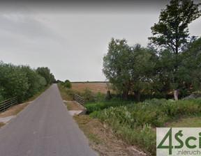 Działka na sprzedaż, Łępice, 6350 m²